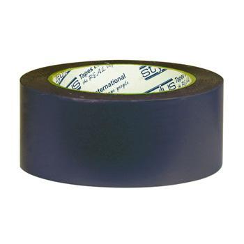 Floor Tape - Blue