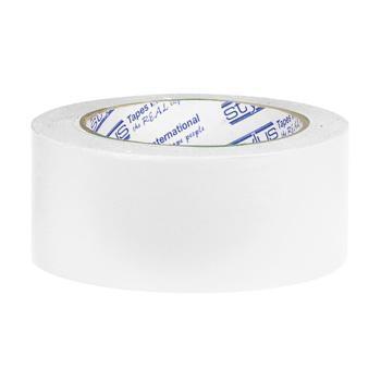 Floor Tape - White